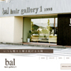 bal hair gallery1